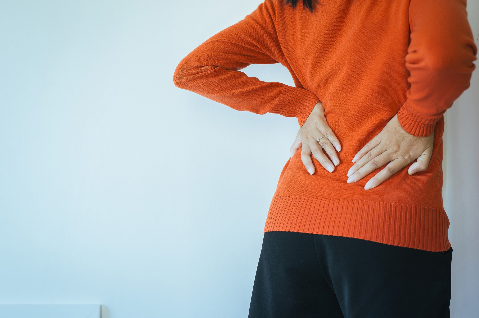 Sciatica: What it is and Tips for Care